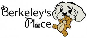 berkeley-full_trans