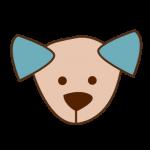 neuterdog