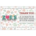 Zoes-Postcard-PRINT (640x431)